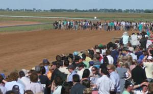 carrathool_jackaroo_races