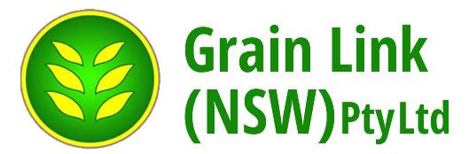 logo-sponsor-grain-link