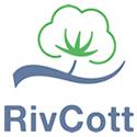 rivcott
