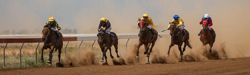 carrathool-races-banner-3
